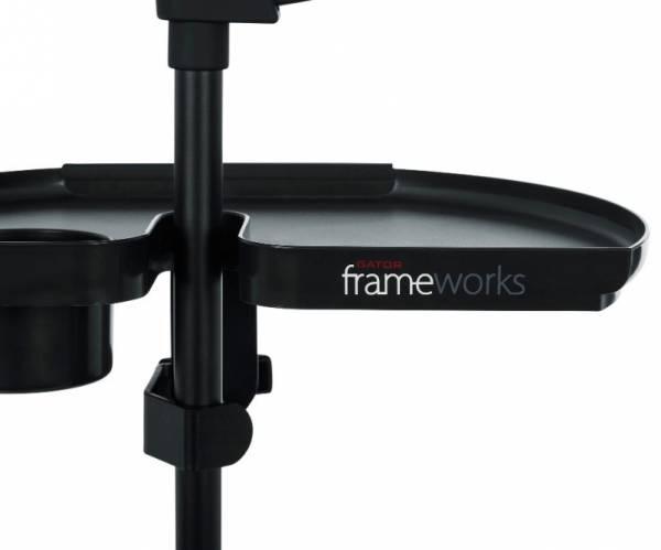 Frameworks GFW-MicacctrayXL