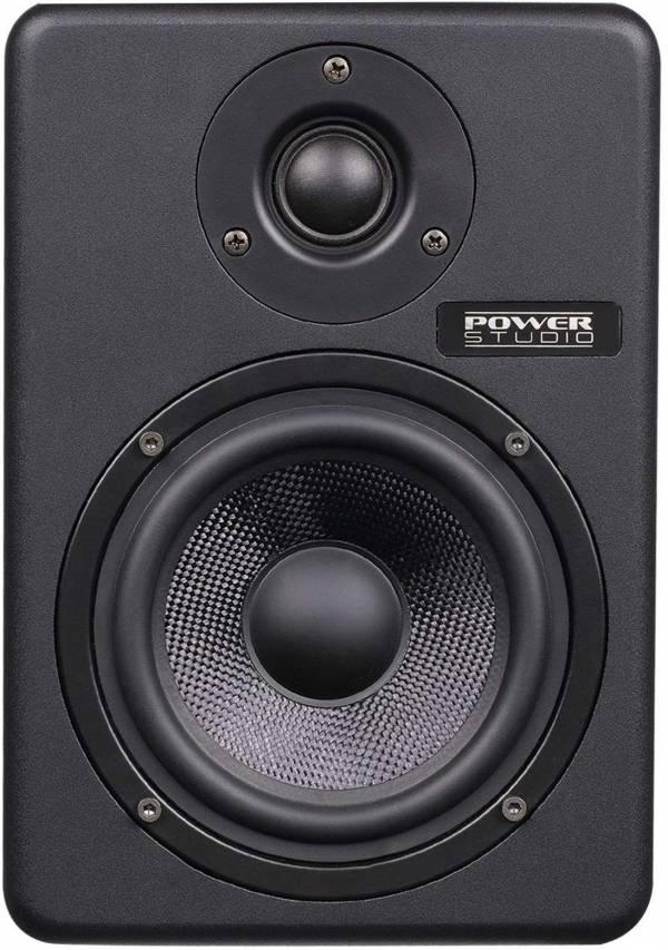 Power Studio PSM 6A